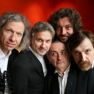 Ensemble Clément Janequin, Dominique Visse