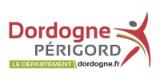 Dordogne Périgord