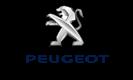 Peugeot Serreau Bergerac