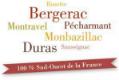 Vin de Bergerac Duras