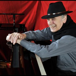 René Urtreger Quintet